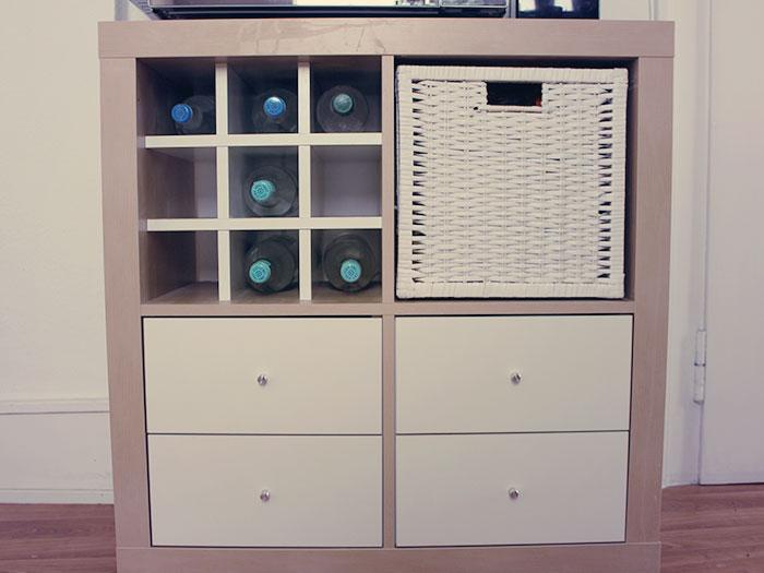 haushaltsmuffelikea hacks kallax expedit haushaltsmuffel. Black Bedroom Furniture Sets. Home Design Ideas