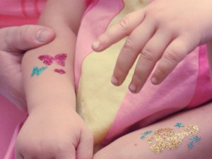 Kindergeburtstag_3