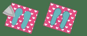 Naehanleitung_Schuhmatte-Step02