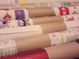 Geschenkpapier_1