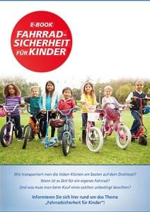 ebook_fahrradsicherheit