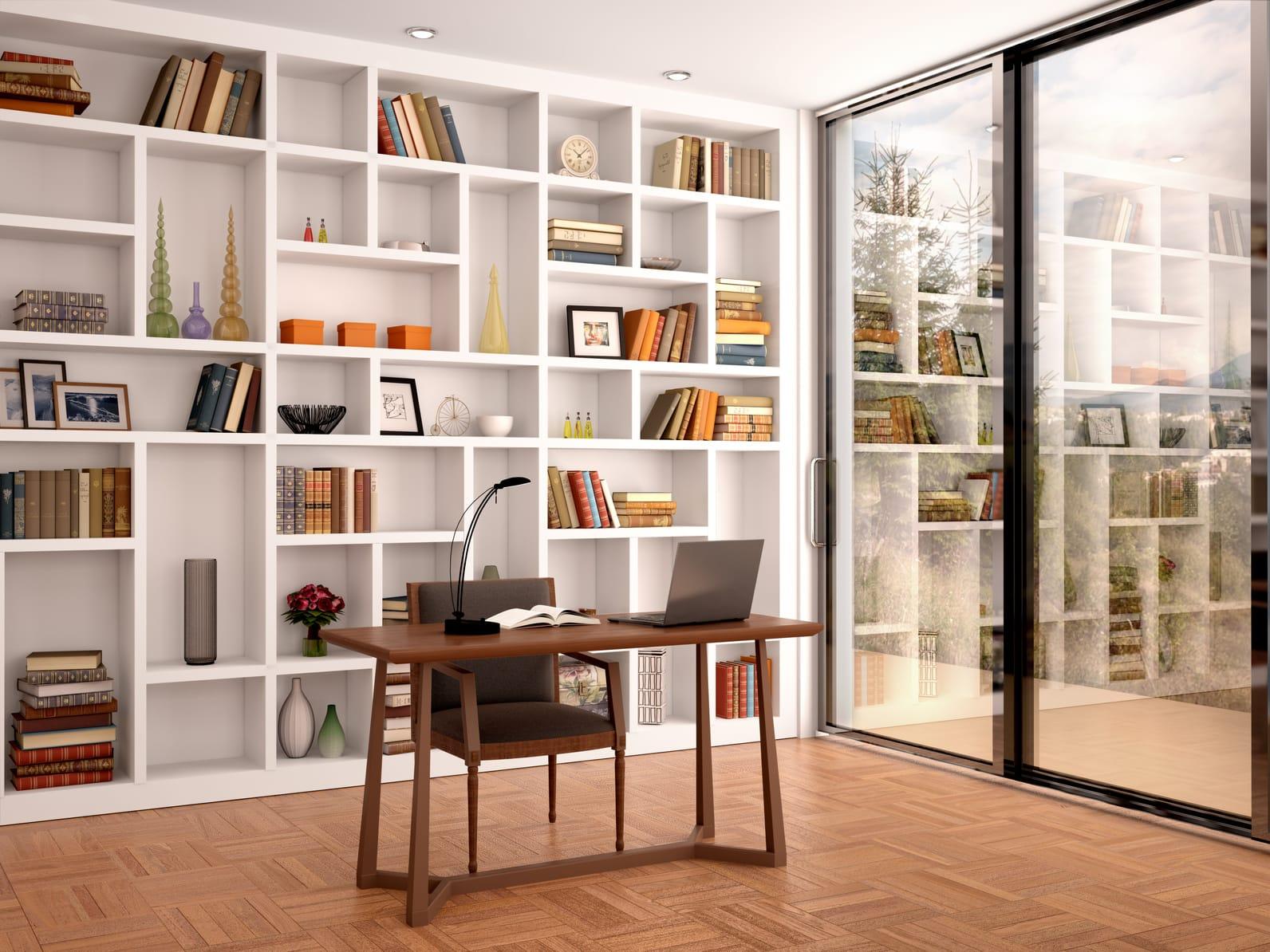 Praktische Möbel Für Kleine Räume  2 Möbelstücke
