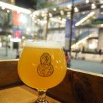 台北 人気のクラフトビール専門店「啜飲室」