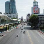 タイ hauがバンコクでやらないこと