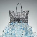 アニヤ ハインドマーチ「I am a Plastic Bag」が欲しい