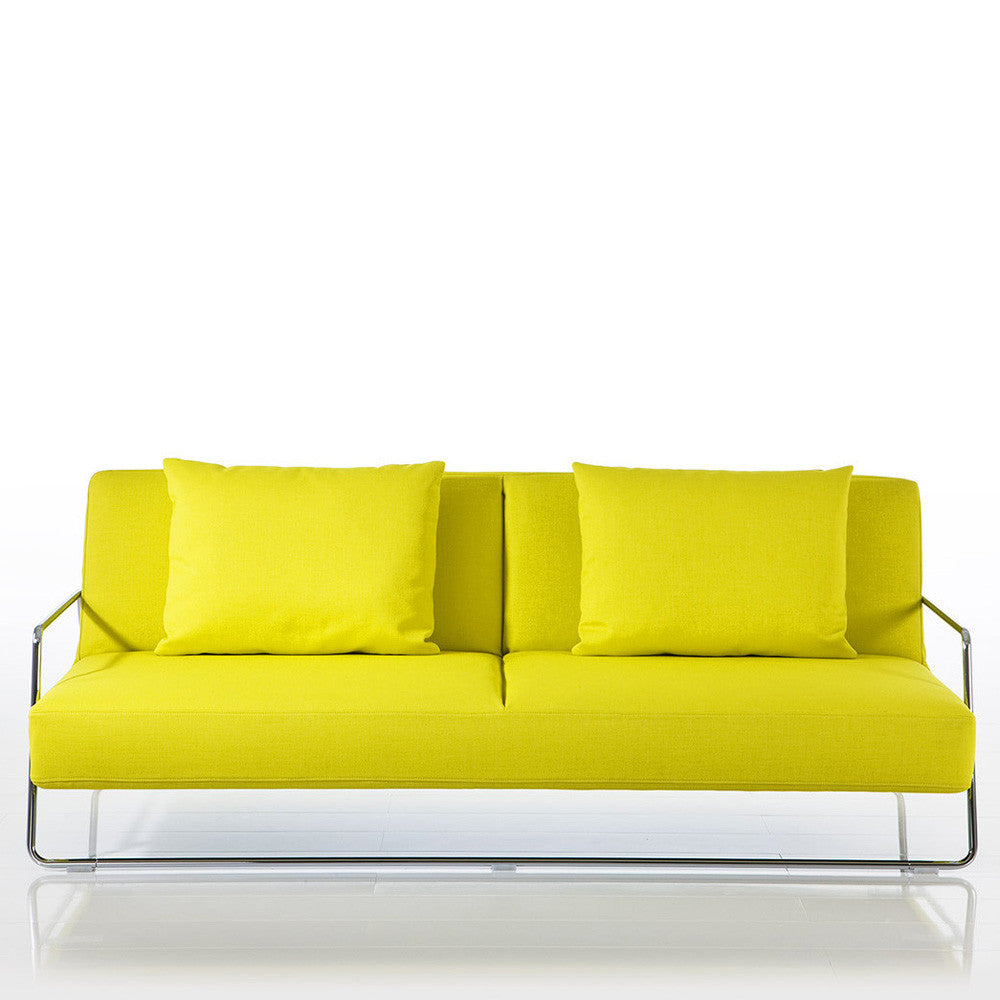 square sofa beds motion sofas and sectionals bed for brühl  haus