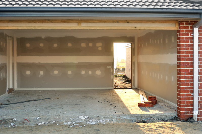 Garage Holzstanderbauweise Kosten Startseite Design Bilder