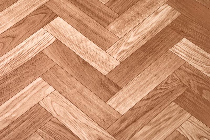 Klick Linoleum In Holzoptik » Eigenschaften Und Preise