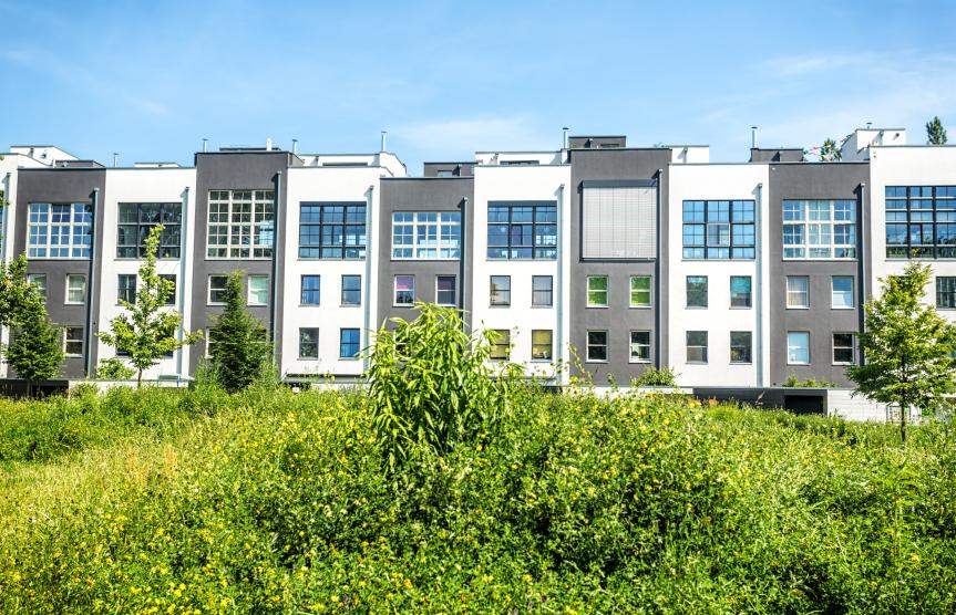 mehrfamilienhaus kaufen in landkreis forchheim haus startseite design bilder. Black Bedroom Furniture Sets. Home Design Ideas