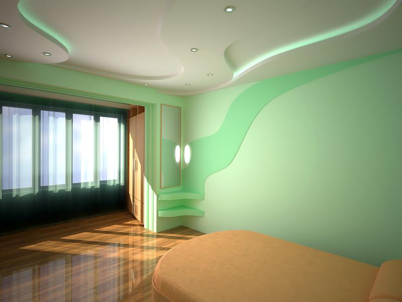 decke streichen ohne tropfen startseite design bilder. Black Bedroom Furniture Sets. Home Design Ideas