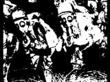haust, the ødeleggers, anti social rejects, barrikaden, punk , hardcore