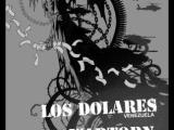 Los Dolares, Wartorn, Barrikaden