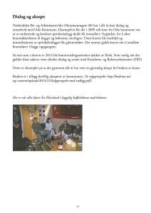 Side 10 (Dialog og aksept)