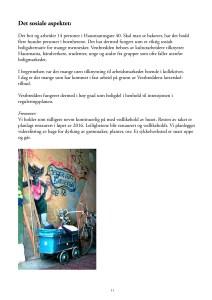 Side 11 (Sosiale)