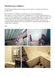 Side 6 (leilighet)