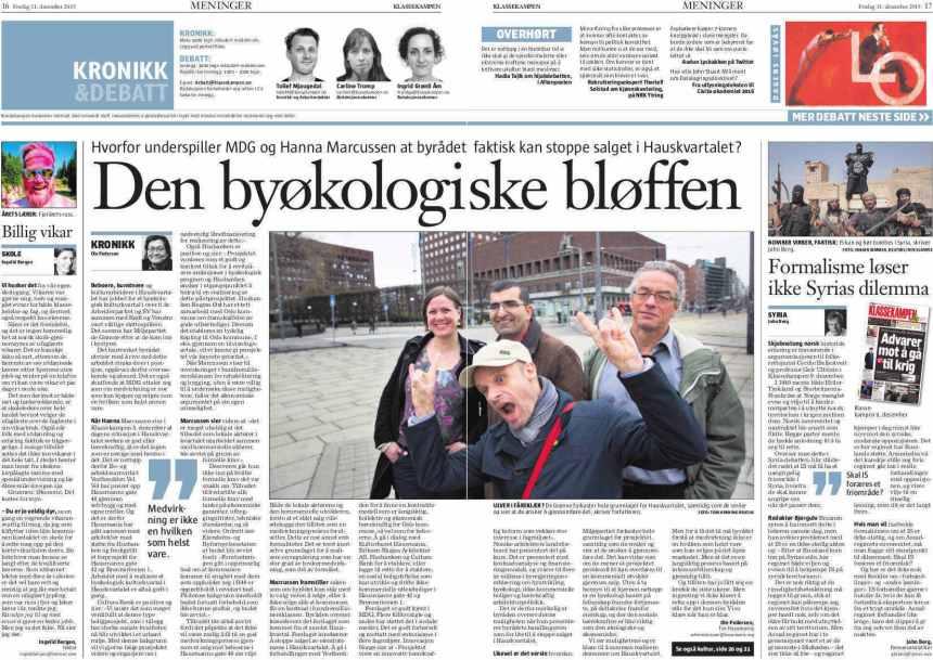 rsz_byøkologiske_bløffen