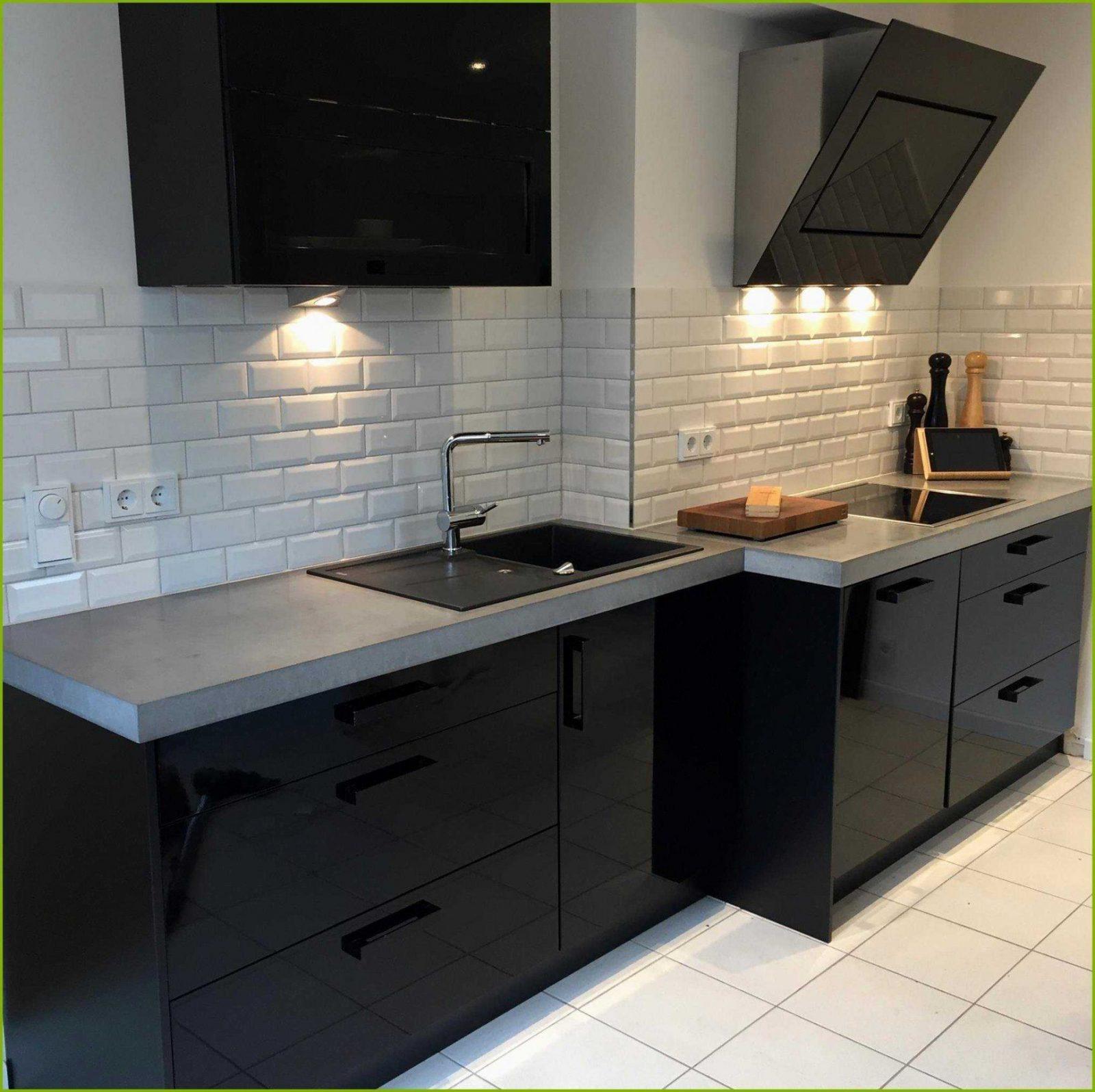 Steckdose Küche Ecke  Leitungsschutzschalter In 20  Schalter