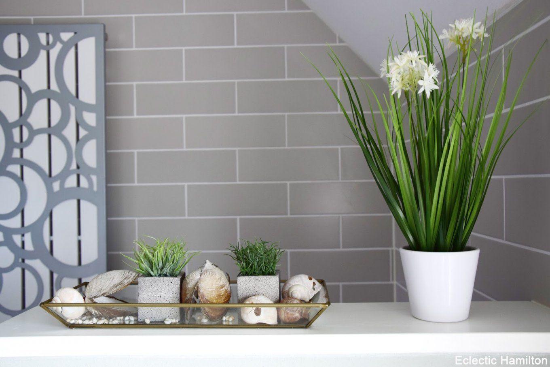 Bad Deko Ideen Bilder  Haus Design Ideen
