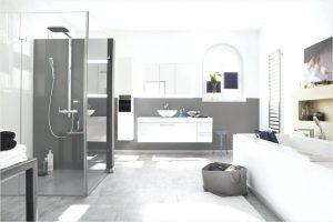 Bad Renovieren Stilvolle Was Kostet Ein Neues Bad ...