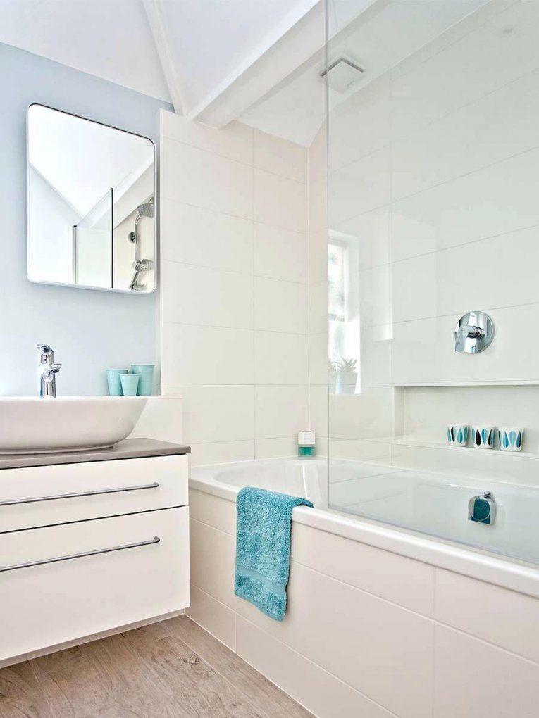 Badezimmer Auf Kleinem Raum Kleem Planen Ideen Badezimmer Jeder von Badezimmer Auf Kleinem Raum
