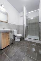 Badezimmer Bad Erneuern Dusche Einrichten Badezimmer Ideen ...