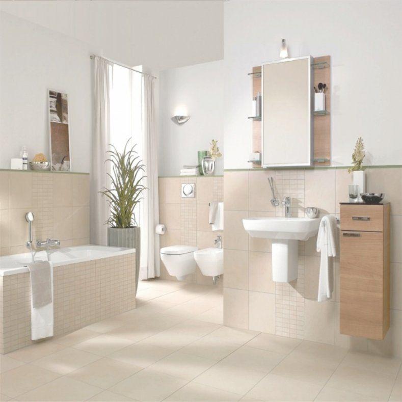 Badezimmer Beige Fliesen Imagenesdesalud Imagenesdesalud von Moderne Badezimmer Fliesen Beige