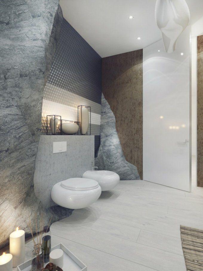 Badezimmer Kleine Bder Gestalten Beispiele Badewanne Und Dusche von Badezimmer Auf Kleinem Raum