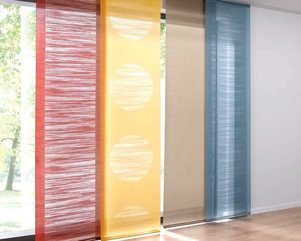 2c53fe09629101 Rollos Hornbach | Hochbeet Schmal Als Sichtschutz – Wohn-design