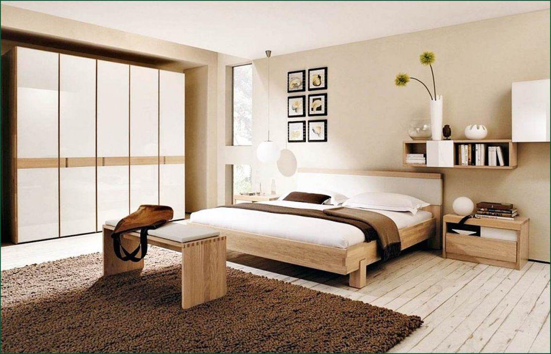 Beruhigende Farben Schlafzimmer