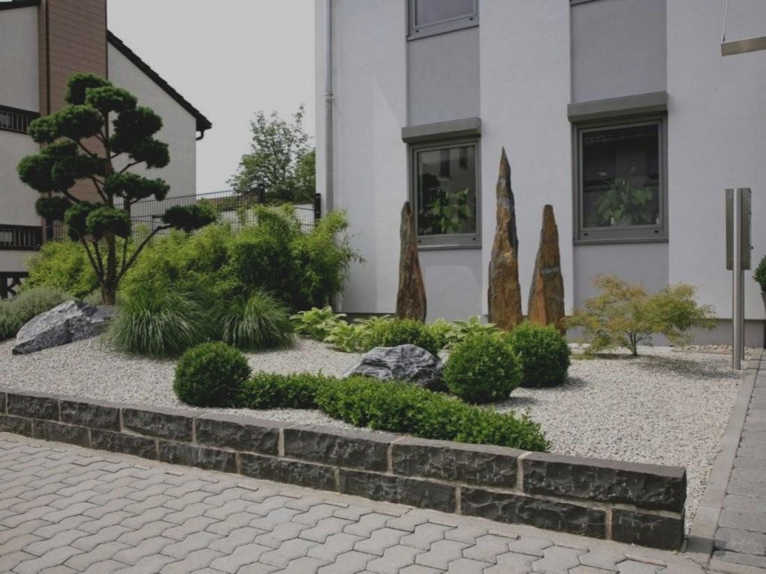 Mit Grasern Mit Perfekt Mit Grsern Gartengestaltung