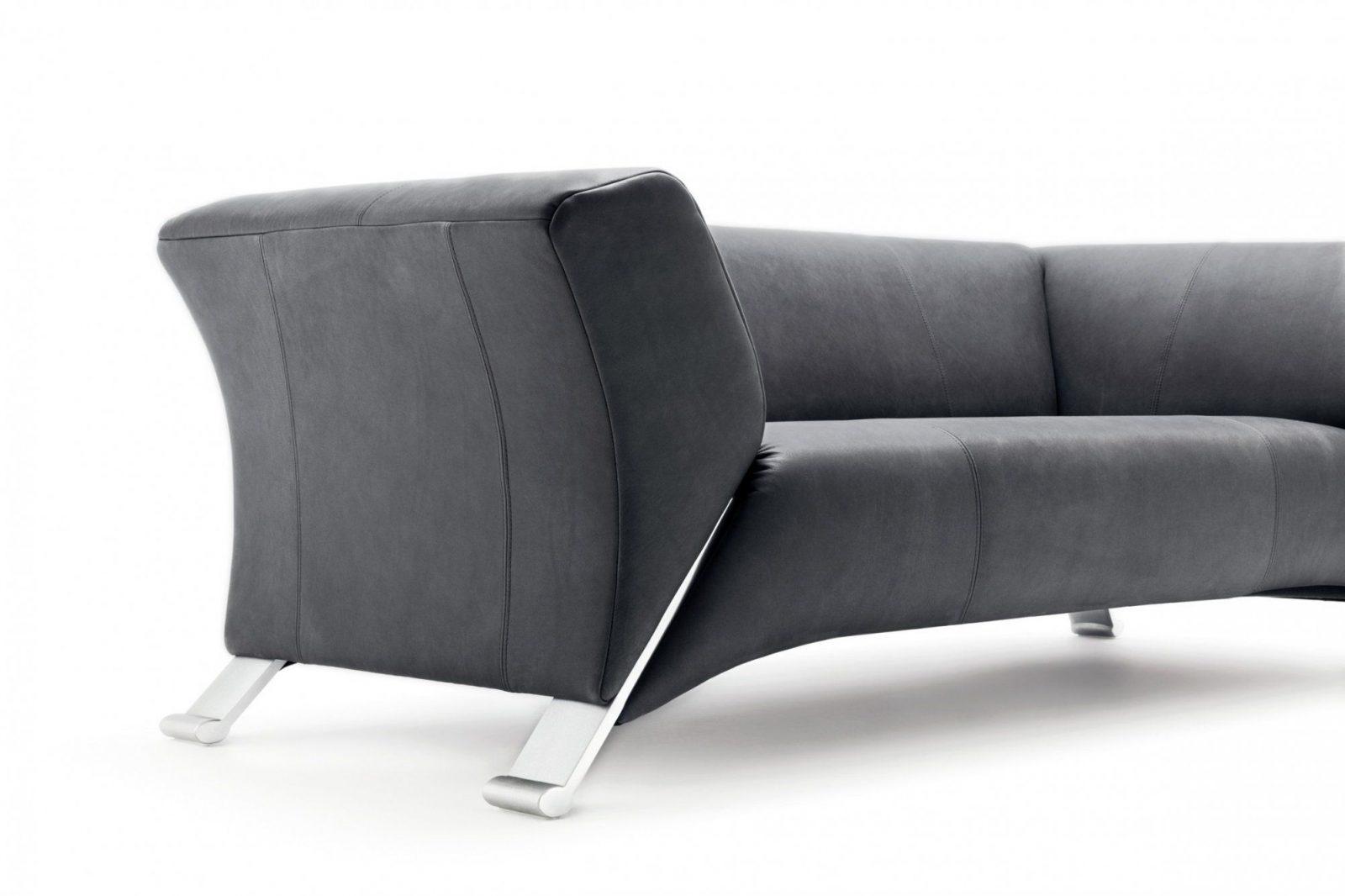 Rolf Benz 322 Sessel