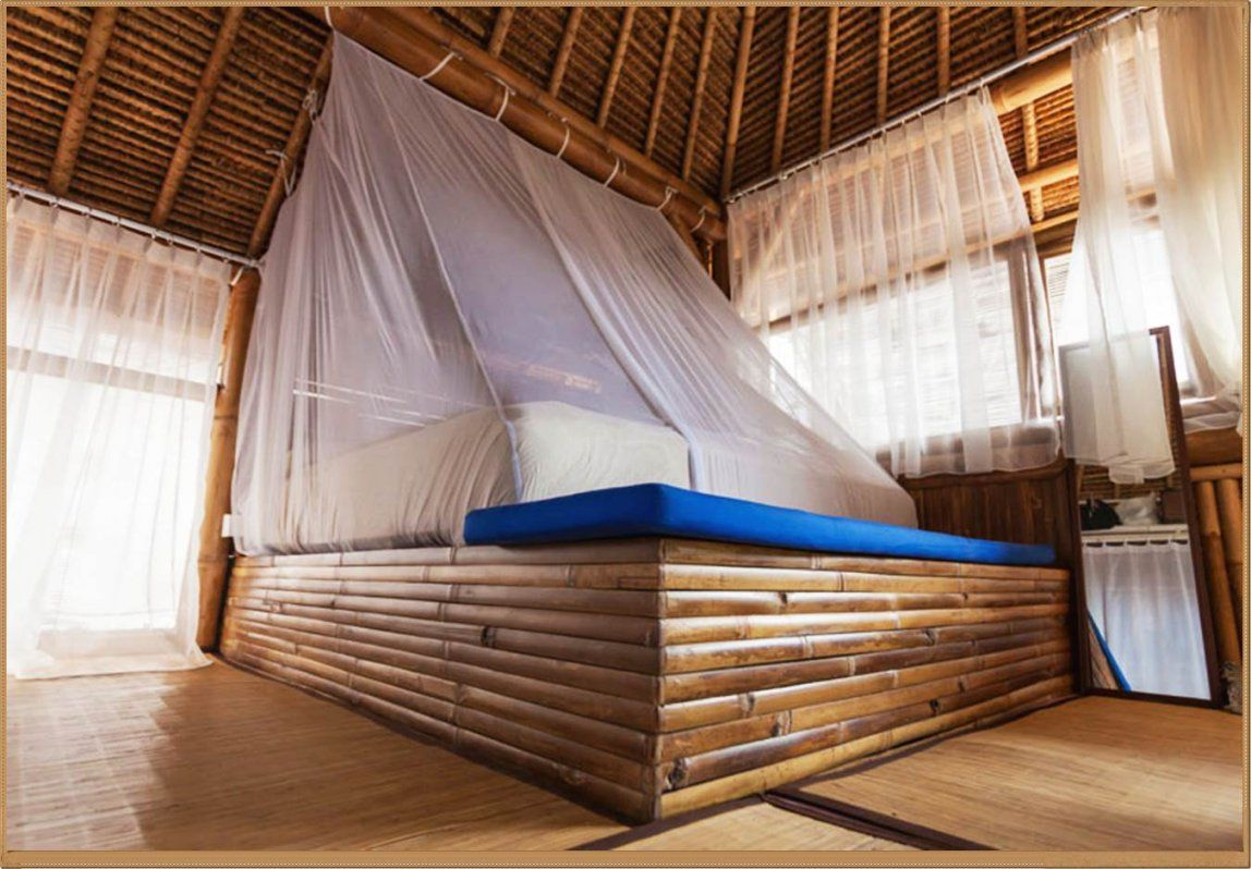 Fantastisch Futonbett Selber Bauen Bild Von Wohndesign Ideen