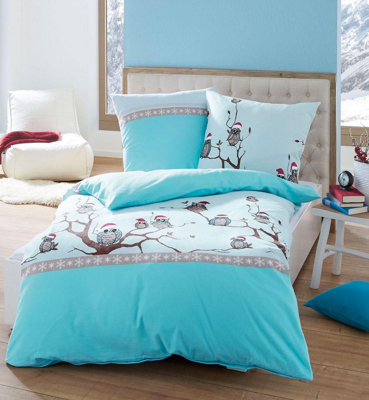 k chenunterschrank selber bauen anleitung einbauregal. Black Bedroom Furniture Sets. Home Design Ideas