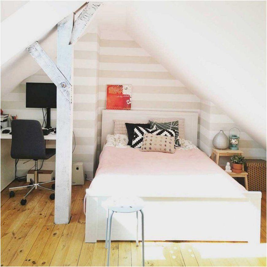 Moderne Schlafzimmer Tapeten Grau