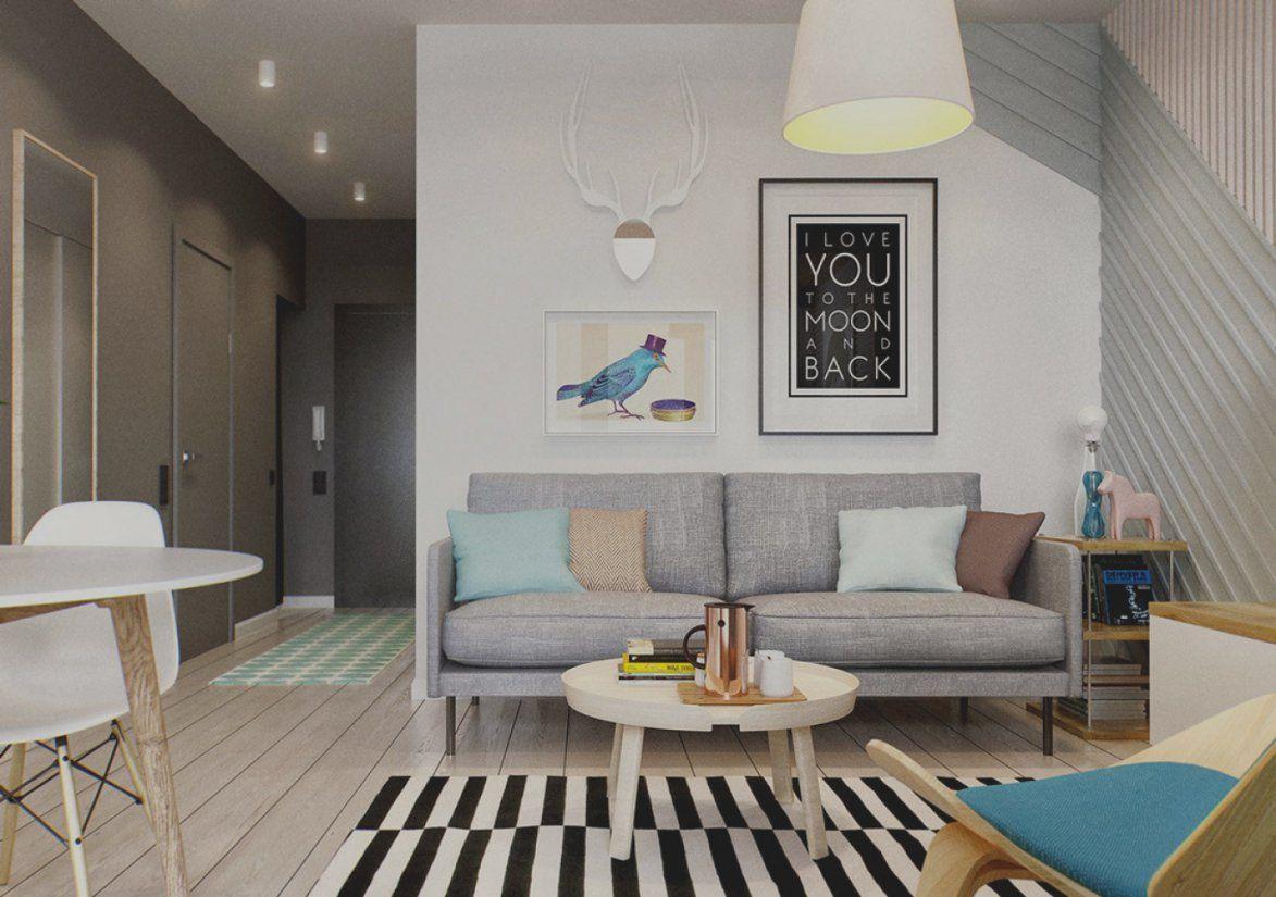 Wie Kann Ich Mein Wohnzimmer Einrichten | Feng Shui Schlafzimmer ...