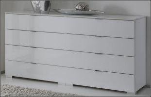 Bilder Kommode Schlafzimmer Ikea Kommoden Weiß Malm Mit 6 ...