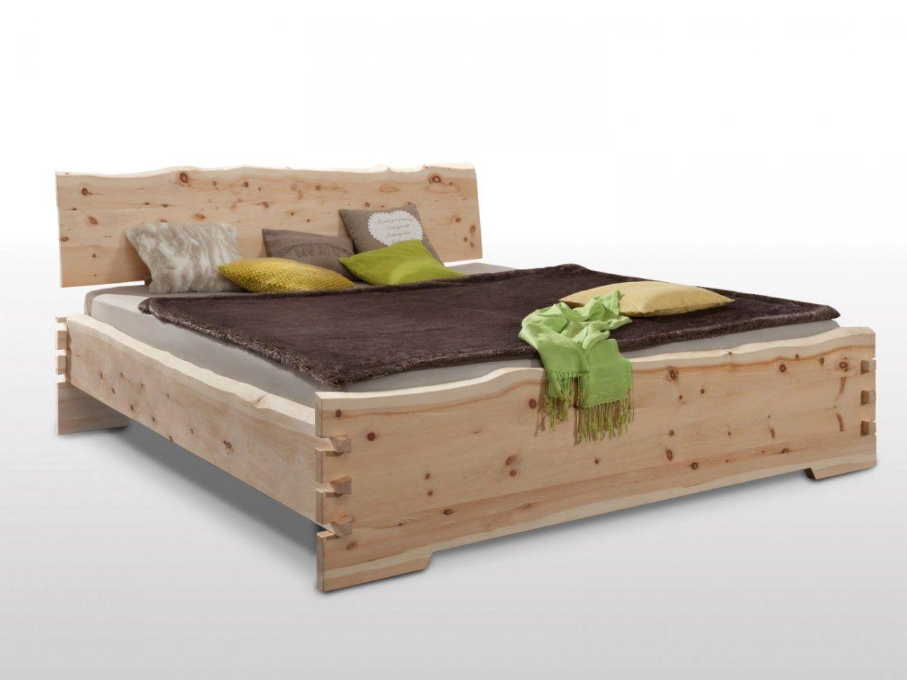 Bett Bauanleitung Kinderbett Selber Bauen Detaillierte