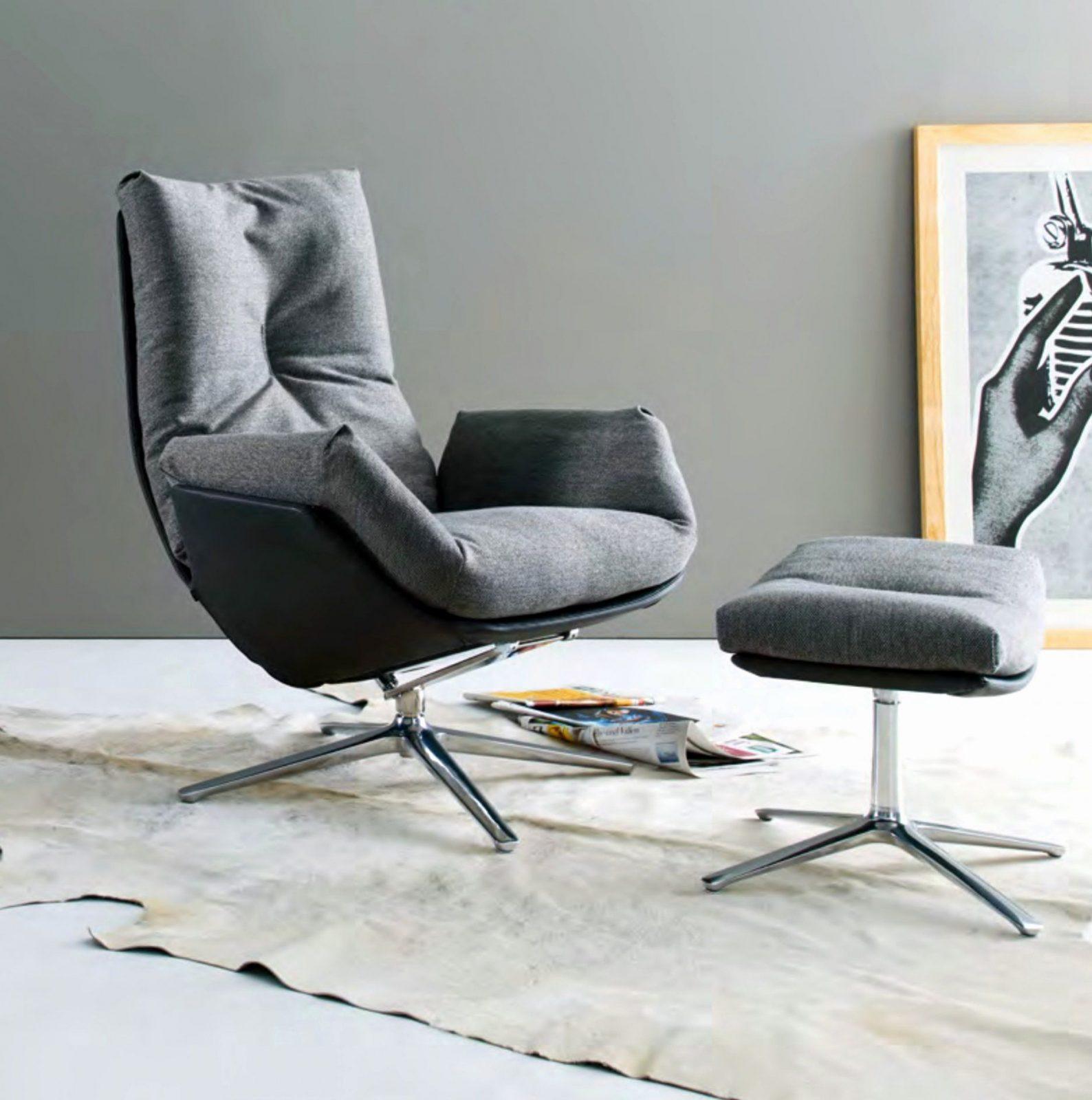 Möbel Und Deko Auf Raten Sofa Ratenzahlung Haus Renovieren