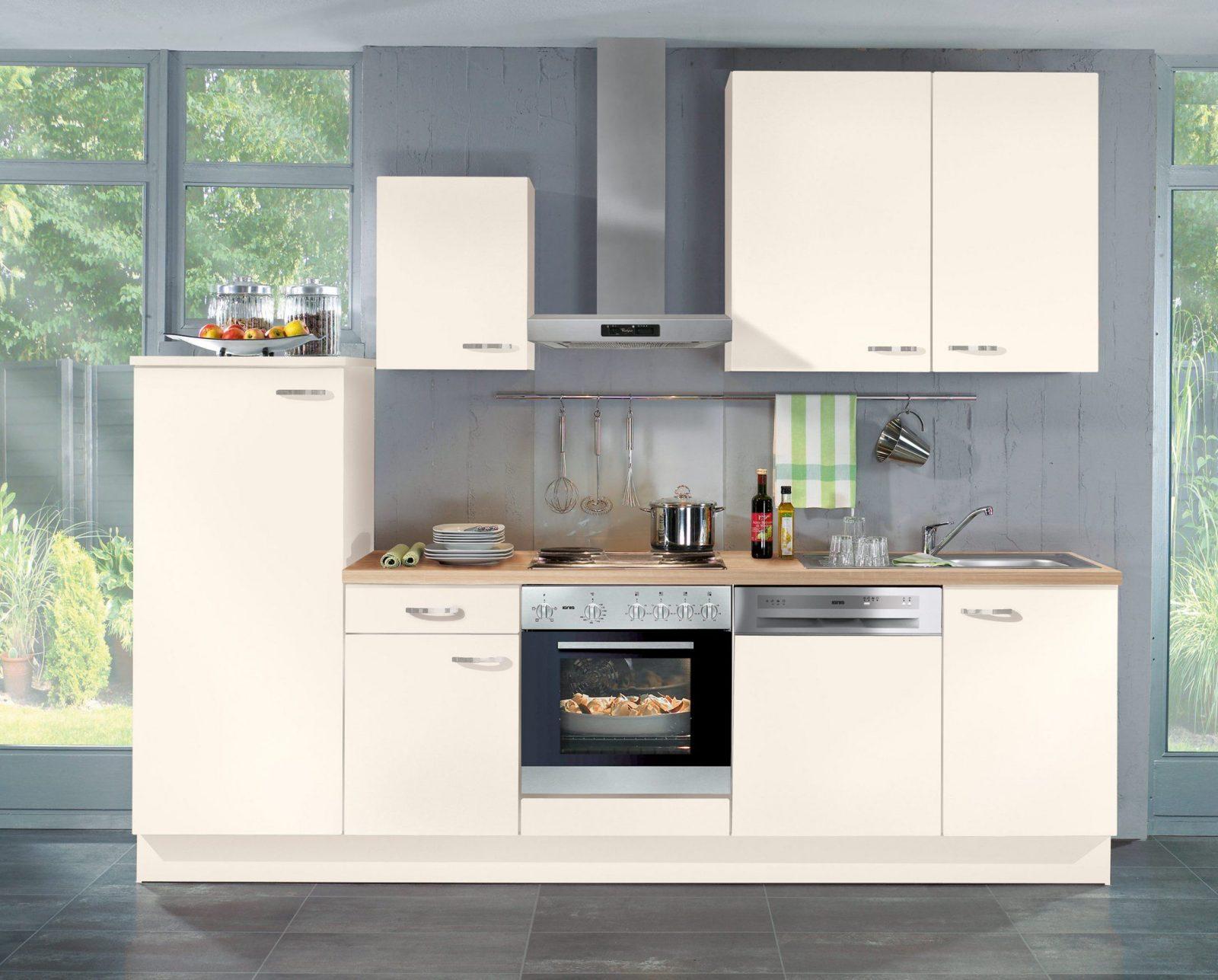Preiswerte Gebrauchte Küchen | Günstige Gebrauchte Küchen In ...