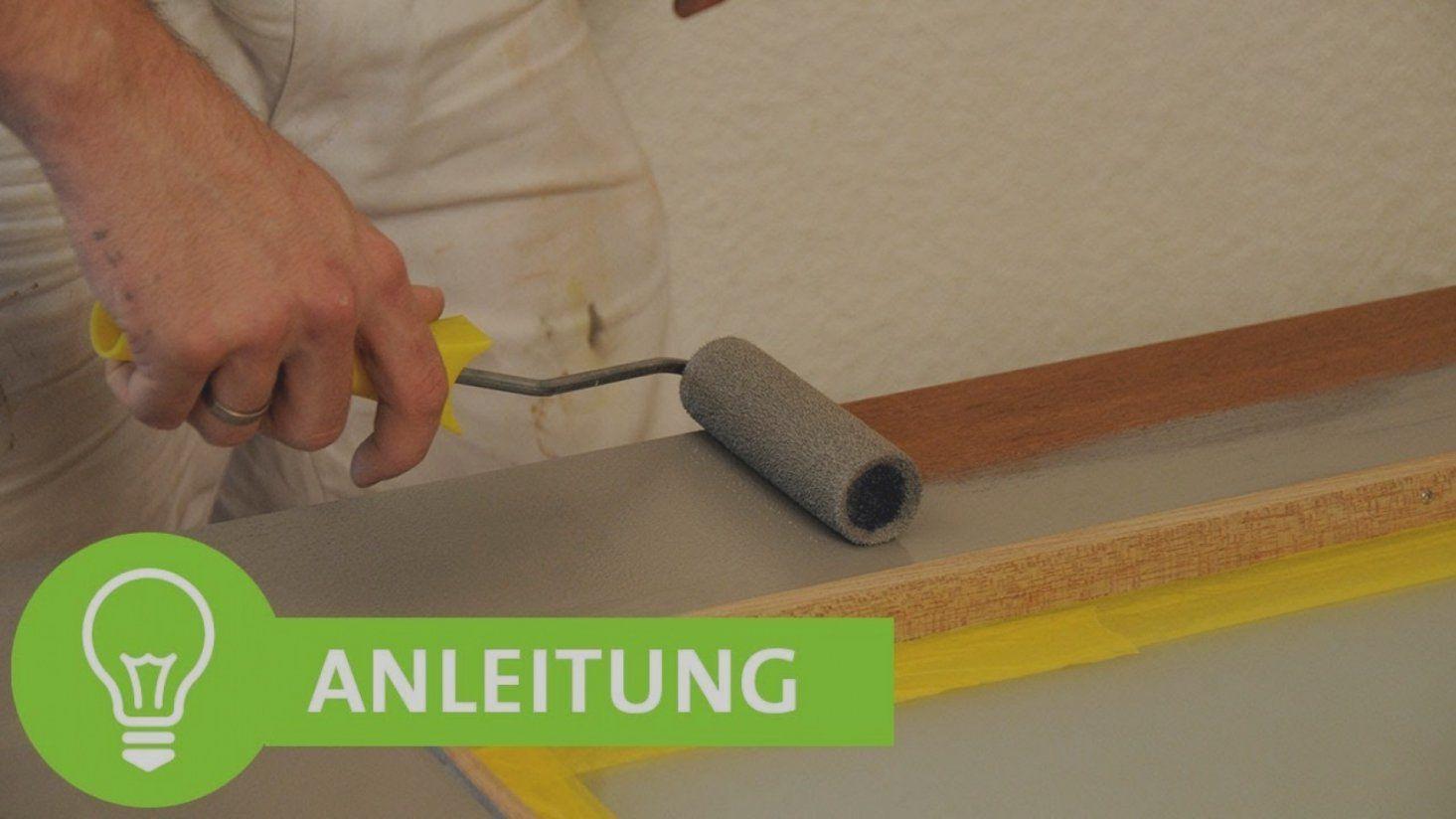 Holzturen Weiss Lackieren Diy Alte Dunkle Mobel Mit Weisser Farbe