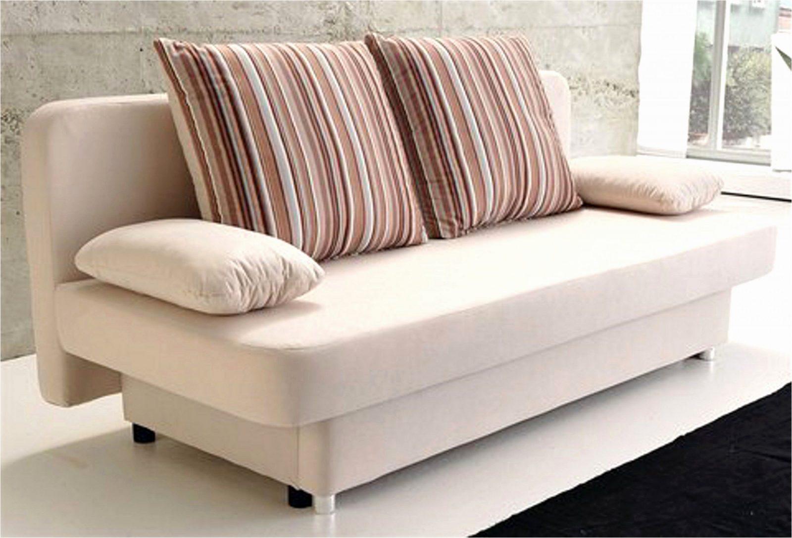 sofa ratenzahlung trotz schufa bett auf raten kaufen. Black Bedroom Furniture Sets. Home Design Ideas