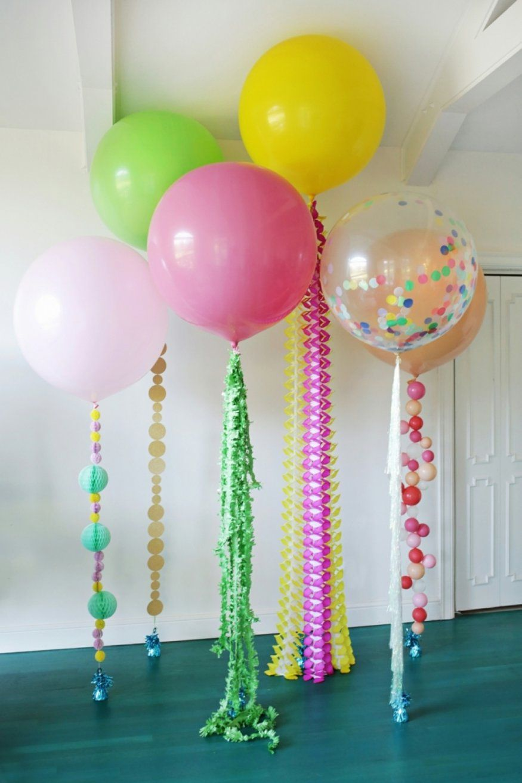 Party Tischdeko Englische Party Deko Frisch 1 Geburtstag Deko