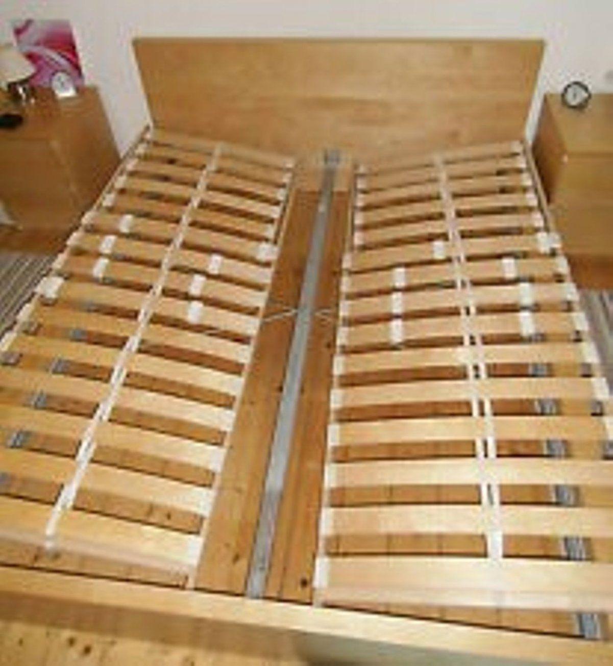 Bettgestell Lattenrost B06xxtb628 Vidaxl Kunstlederbett
