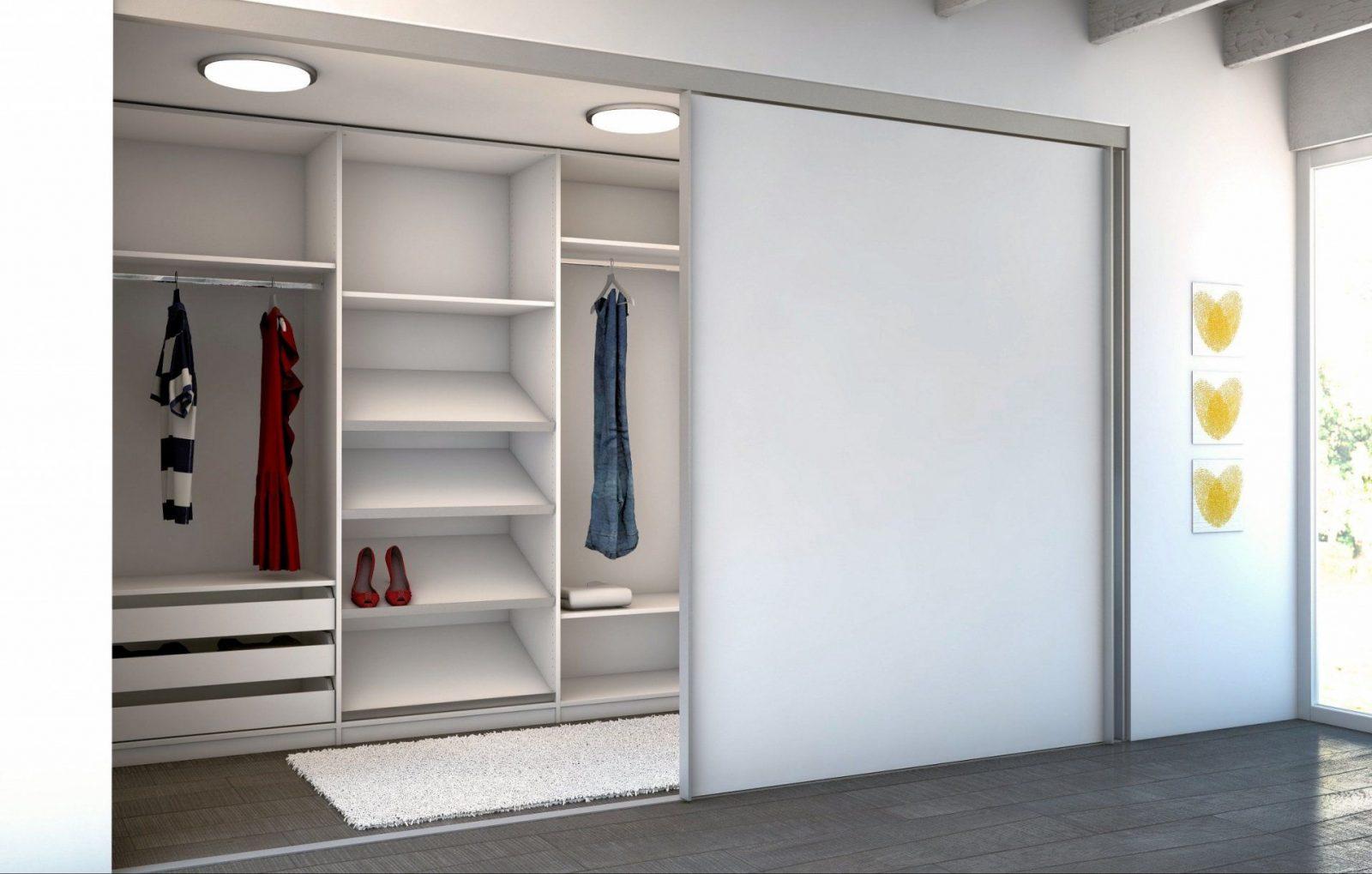Kleiderschrank Mit Schiebeturen Ikea Bostrak 45 Euro Mit Bildern