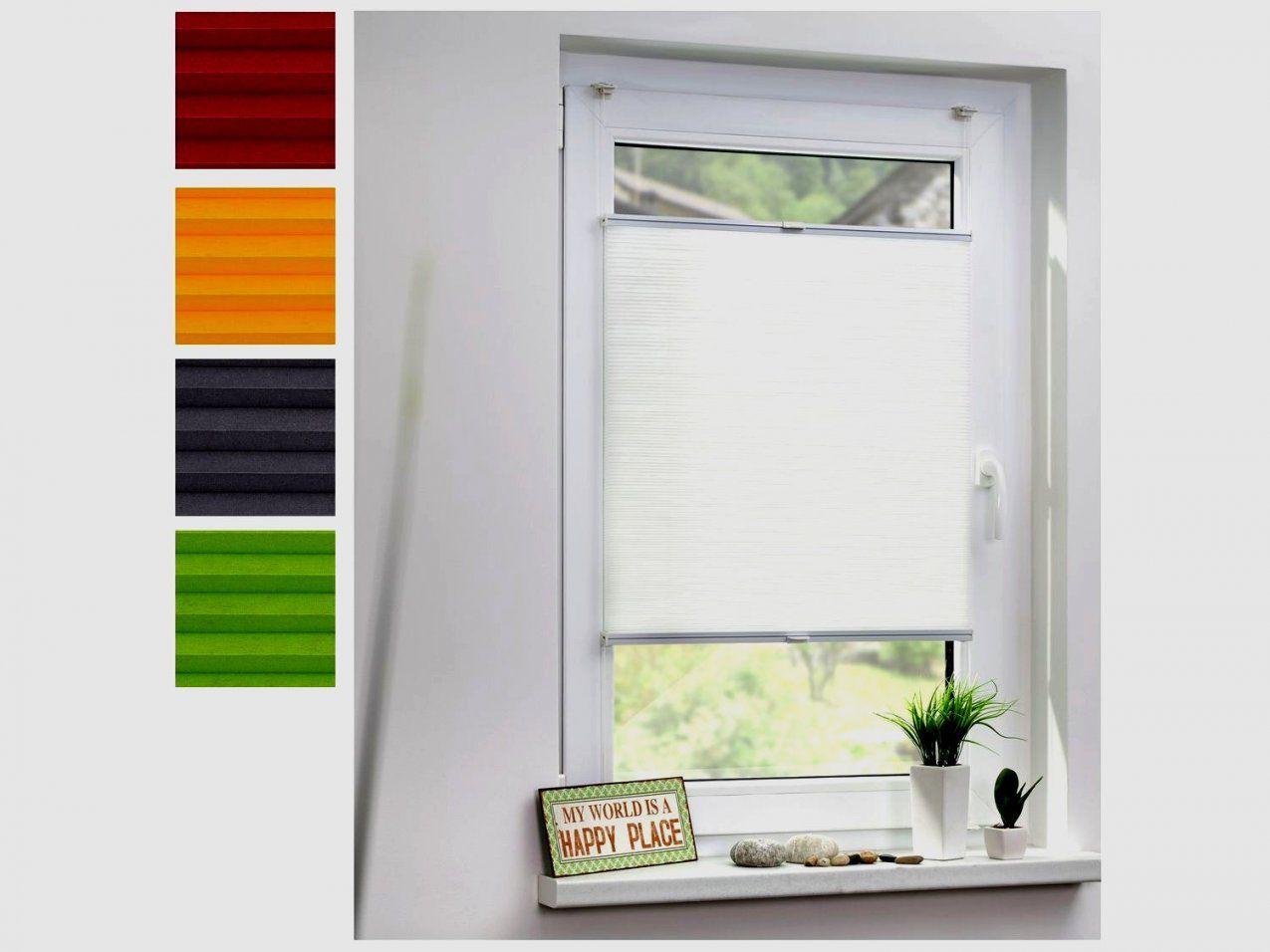 Rollo Balkontur Erstes Plissee Fur Das Badezimmerfenster
