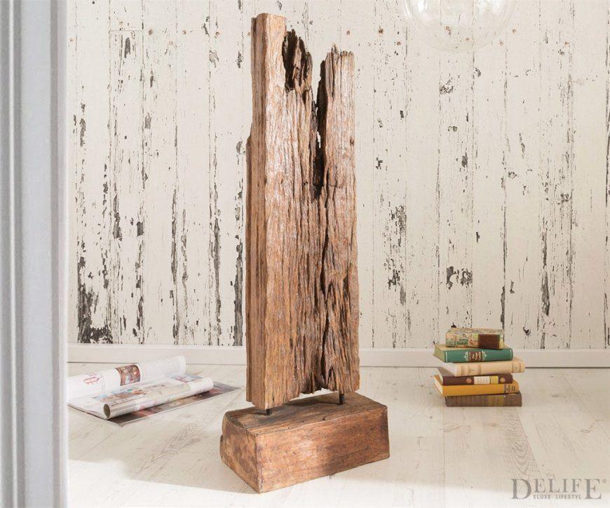 Holz Deko Selbermachen  Localmenu von Holz Dekoration