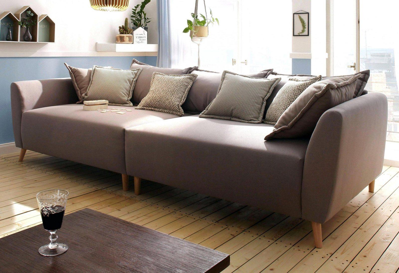 Couch Bettfunktion Couch Bettfunktion Einzigartig Schlafsofa Mit
