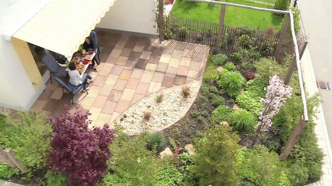 Kleine Garten Gestalten Reihenhaus von Vorgarten Gestalten Reihenhaus Ideen Photo  Haus Design