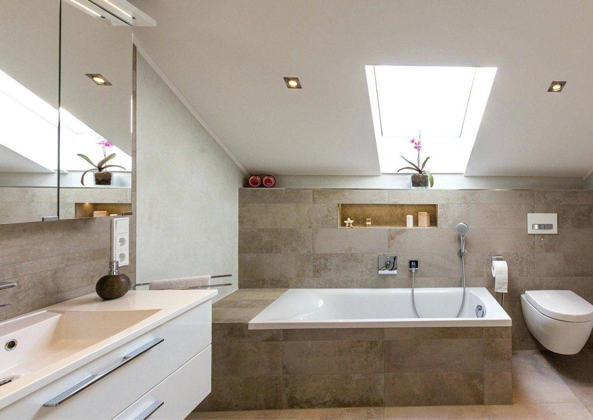 Kosten Badsanierung Badezimmer Renovieren Pro Qm Fur