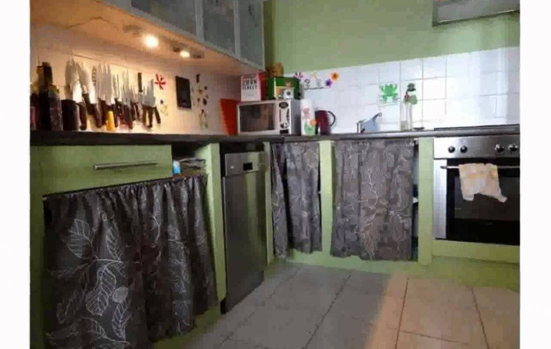 bauanleitung outdoor küche mauern   selbstgebaute kuche
